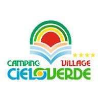 Camping Cielo Verde