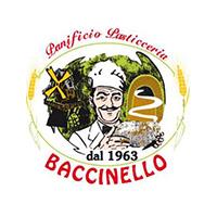 Panificio Pasticceria Baccinello S.r.l.