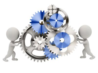 sviluppo software gestionali personalizzati per aziende e privati computer store
