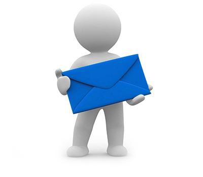 creazione-caselle-posta-elettronica-servizi-aziende-grosseto