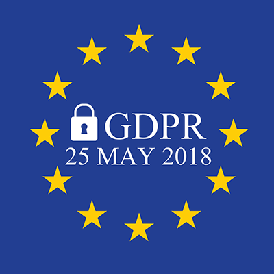 GDPR, protezioni dati
