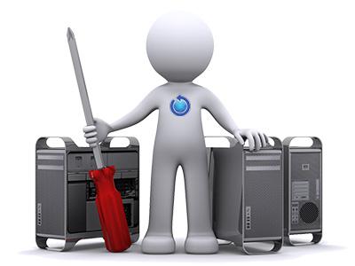 centro-assistenza-riparazioni-computer-store-grosseto