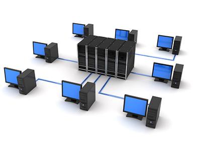 consulenza sistemi informatici grosseto