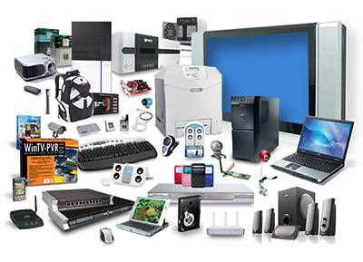 prodotti-online-computer-store