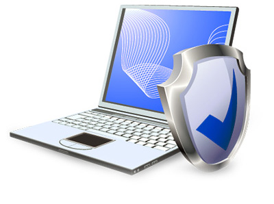 sicurezza-pc-antivirus-computer-store-grosseto