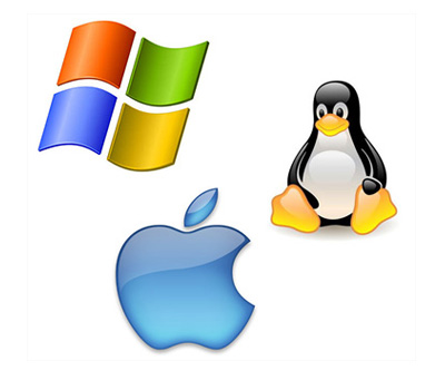upgrade-linux-mac-windows-comaggiornamento installazione  linux mac apple windows computer store grosseto toscana