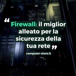 firewall-sicurezza-informatica-grosseto-computer-store