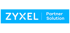 computer-store-zyxel-partner-solution